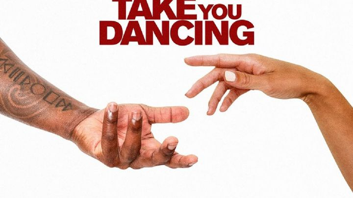"VIDEO: Jason Derulo te invita a bailar con ""Take You Dancing"""