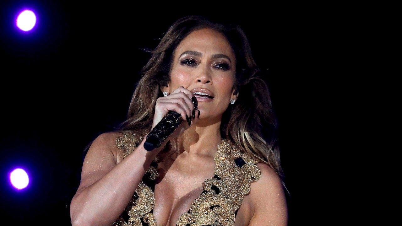 Bennifer 2021: Jennifer Lopez alcanza los 178 millones de seguidores en Instagram, y Ben Affleck tuvo mucho que ver