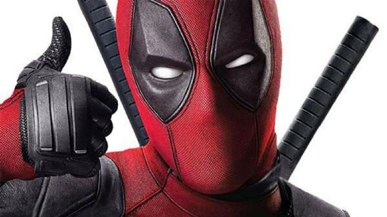 Deadpool will officially join the MCU eventually and it will be an R-rated movie according to Marvel boss Kevin Feige.