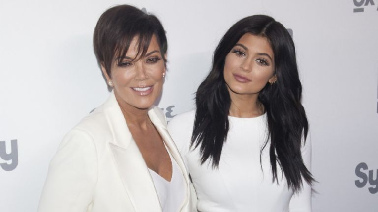 The Kardashian clan continues to grow in number and popularity