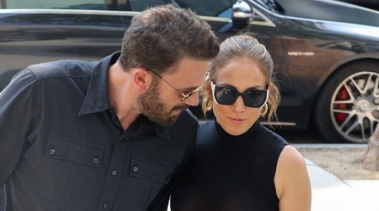 """Ben Affleck and Jennifer Lopez, a glamorous duo popularly known as """"Bennifer"""", have recently rekindled their romance after almost 20 years."""
