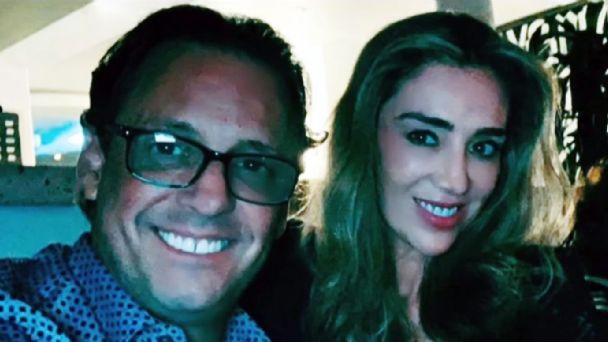 Luis Miguel tiene un nuevo romance con la diseñadora Karen Rodríguez y  quiere ser papá | Terra Chile