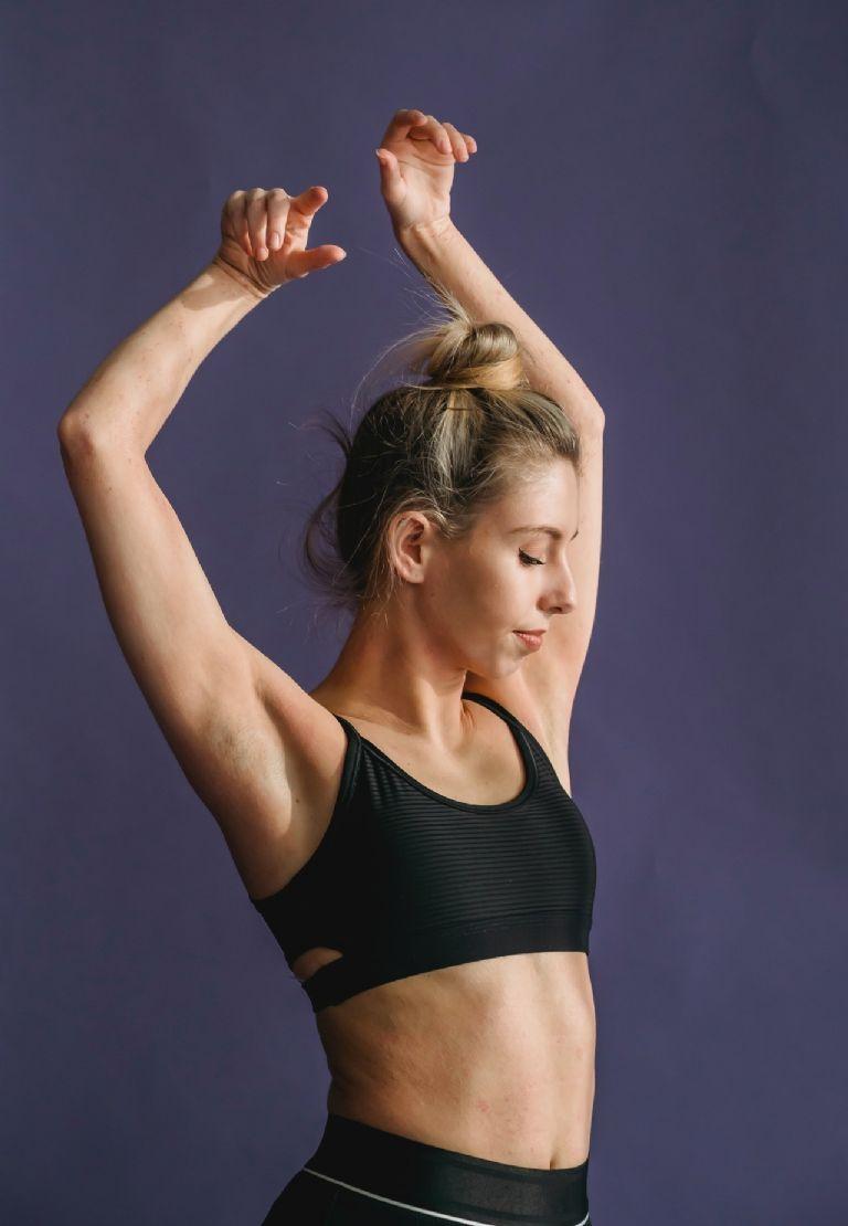 Equilíbrio e força são características desses signos do zodíaco / Foto de Pexels