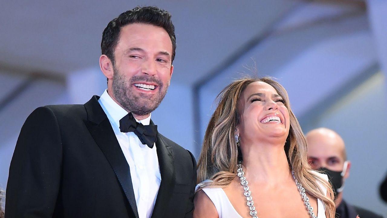 Bennifer 2021: Ben Affleck y Jennifer Lopez no se siguen en Instagram después de reavivar la relación