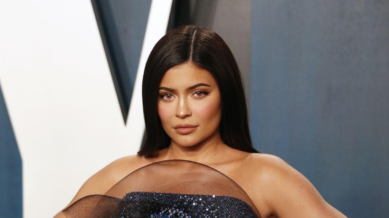 Kylie Jenner quiere descubrir el sexo de su segundo bebé que se suma a la dinastía de celebridades
